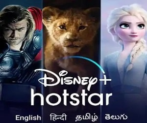 Flat Rs 80 CashbackPao Cashback on Hotstar Android App Install + Buying any Disney+ Hotstar Subscription