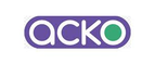 View All Acko Coupons