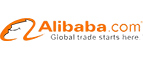 View All Alibaba Coupons