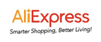 View All Aliexpress Coupons
