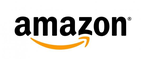 View All Amazon India Coupons
