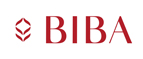 View All Biba Coupons