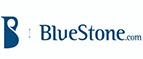 View All Bluestone Coupons