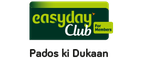 View All Easyday Coupons