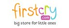 View All Firstcry Coupons