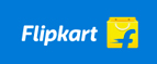 View All Flipkart Coupons