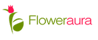 View All FlowerAura Coupons