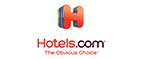 View All Hotels.com Coupons