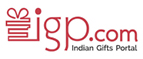 View All Indiangiftsportal Coupons