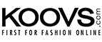 View All Koovs Coupons