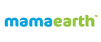 View All Mamaearth Coupons