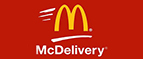 View All MCDonalds Coupons