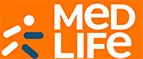 View All Medlife Coupons