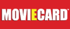 View All Moviecard Coupons