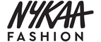 View All Nykaafashion Coupons