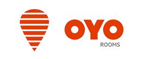View All Oyorooms Coupons