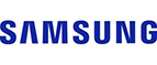 Highest Cashback and Discount Coupons on Samsung Products