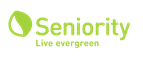 View All Seniority Coupons