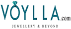 View All Voylla Coupons
