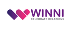View All Winni Coupons