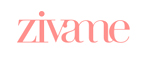 View All Zivame Coupons